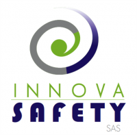 Innova Safety SAS
